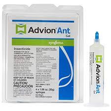 Advion Ant Bait